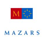 MAZARS APONTA OPORTUNIDADES PARA A INTELIGÊNCIA ARTIFICIAL NO SETOR HOTELEIRO
