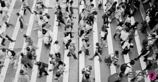 Profissionais de Relações Públicas – Como devem ser no futuro?
