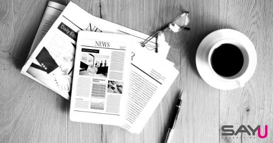 MEDIA TRADICIONAIS ENGANADOS PELAS FAKE NEWS