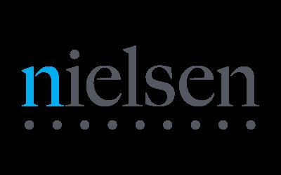 COVIDisruption: Nielsen aponta novo caminho para o consumidor