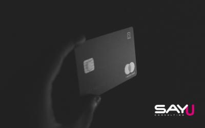 O Marketing inteligente da Mastercard