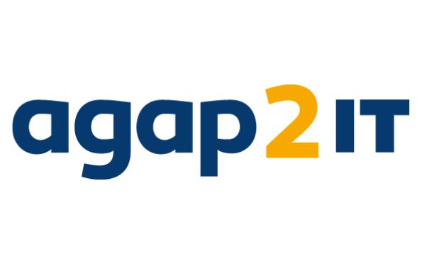 agap2IT lança novas edições do Plano Embaixadores, Estágios de Verão e Academias