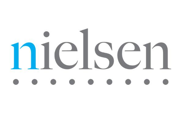 Dia das Redes Sociais: Nielsen desenvolve ferramenta para otimizar a seleção de Influencers Digitais