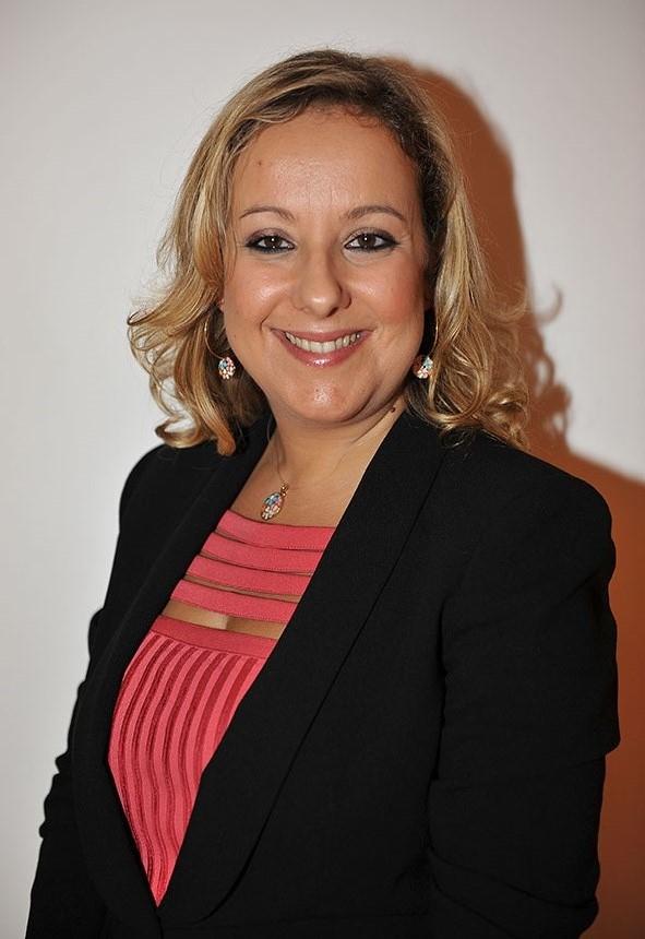 MartaGonçalves