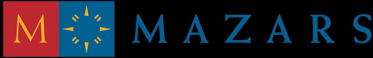 Mazars North America Alliance
