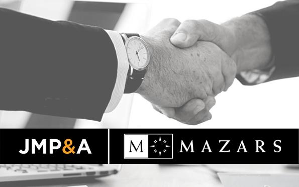Mazars: Integração potencia estratégia de crescimento