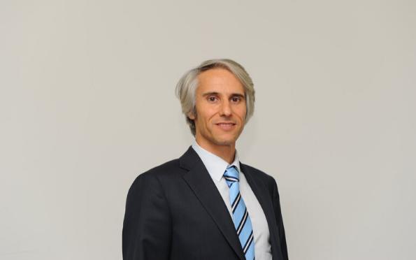 Filipe Nogueira coordena área de IVA da Mazars