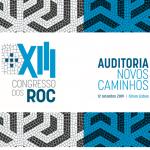 XIII Congresso dos ROC