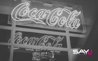 A Coca-Cola e o seu envolvimento com os stakeholders