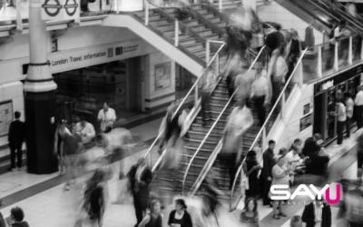 5 erros comuns na comunicação de crise
