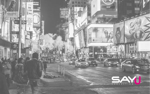 O que é o Marketing Experiencial?