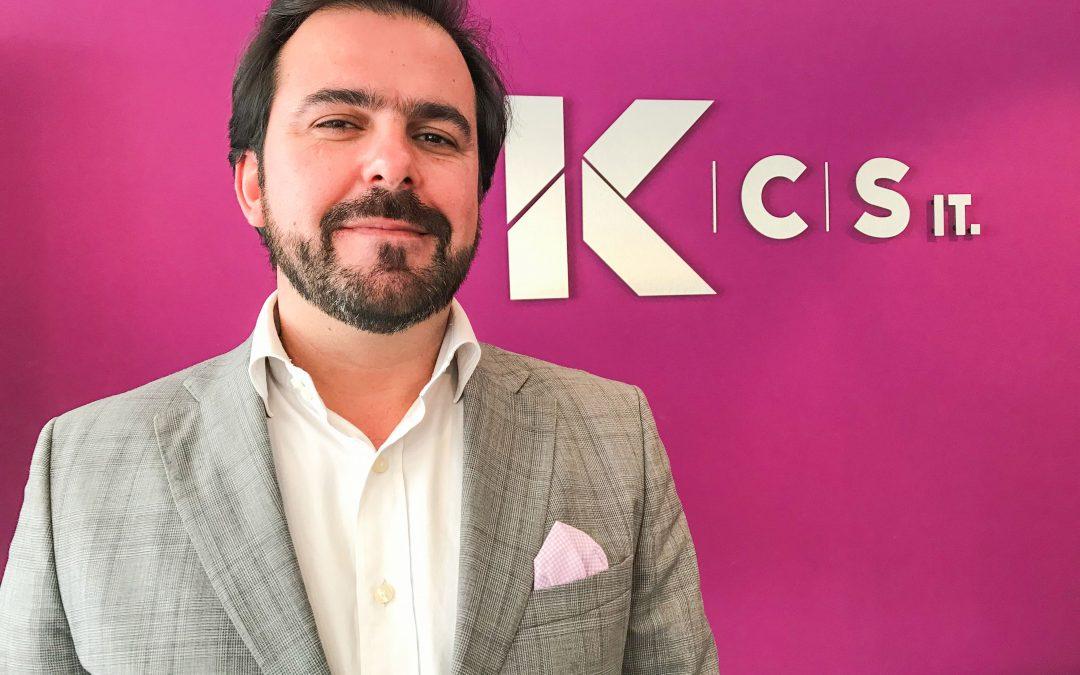 Prémio K.Tech está de volta e procura empreendedorismo tecnológico