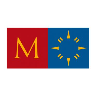 Mazars apoia internacionalização das PME