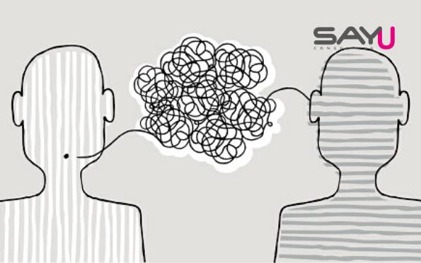 Comunicar (bem) em tempos adversos