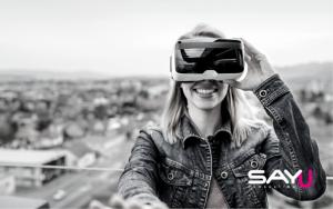 Marketing de Comunicação 360º