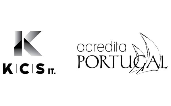 KCS IT seleciona finalistas do Prémio K.Tech