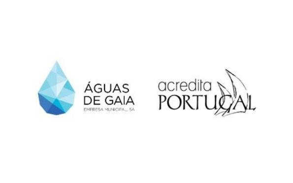 Prémio H2O Inovação já tem finalistas