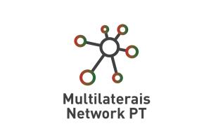 Multilaterais Network PT