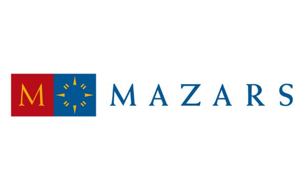 Práticas responsáveis na Banca: estudo da Mazars