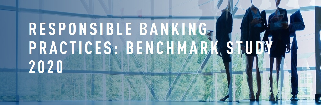 Responsible banking practices