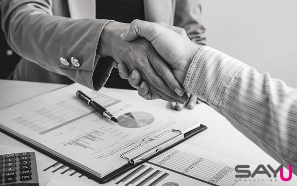 Empreendedorismo e Comunicação: uma parceria de sucesso