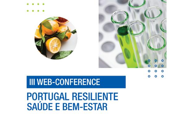 Portugal Agora debate resiliência do modelo de Saúde Pública
