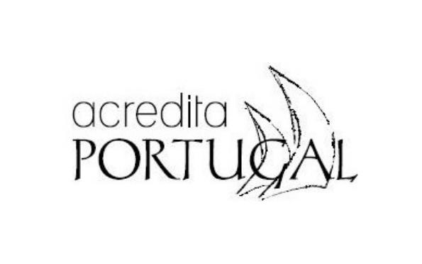 Montepio Acredita Portugal conquista European Enterprise Promotion Awards