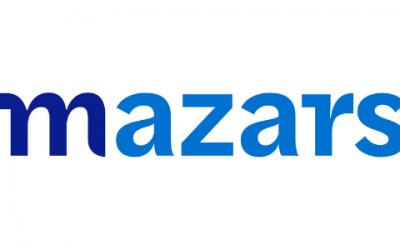 Mazars aposta em área de Financial Services Audit