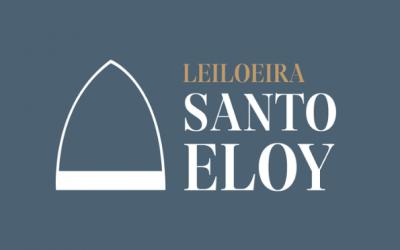 LEILÃO SOLIDÁRIO PARA APOIAR MÉDICOS DO MUNDO