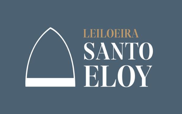 LEILOEIRA SANTO ELOY VALORIZA VALOR DO PATRIMÓNIO