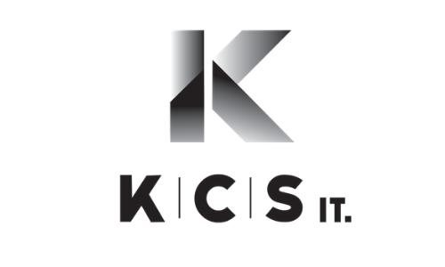 KCS IT INTERNACIONAL COMEMORA 5 ANOS COM PROJETO NATO