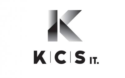 KCS IT ESTABELECE PARCERIA COM A ISDI E OFERECE FORMAÇÃO EM SALESFORCE