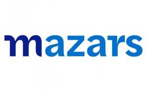 Mazars 2020 C-suite
