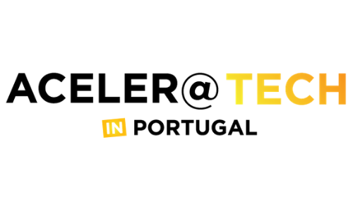 Aceler@Tech promove projetos inovadores no setor no Turismo