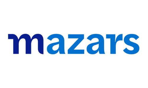 Inquérito global da Mazars revela que fundos de Private Equity estão otimistas e à procura de oportunidades em 2021