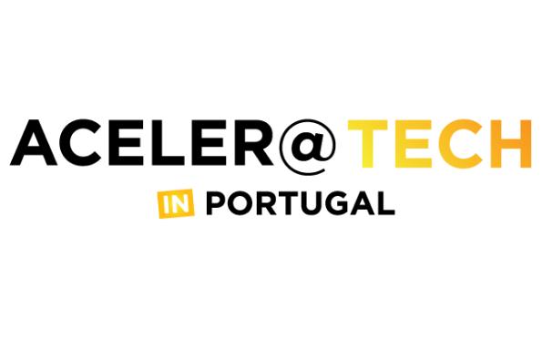 Aceler@Tech debate oportunidades para projetos inovadores no setor no Turismo