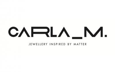 CARLA_M: o acessório certo na vida digital