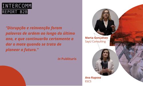 InterComm Publituris