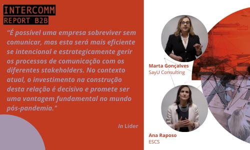 InterComm Líder