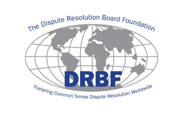 """Seminário Gratuito para as Entidades Públicas, PPP e """"Metros"""" em debate na conferência DRBF"""