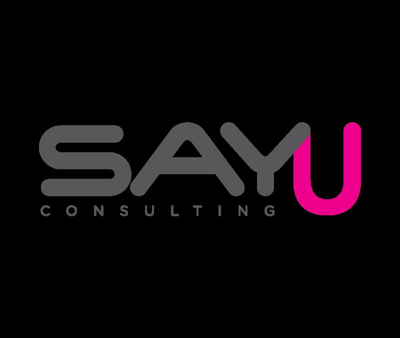 SayU: Dar voz às marcas no epicentro da transformação da Comunicação